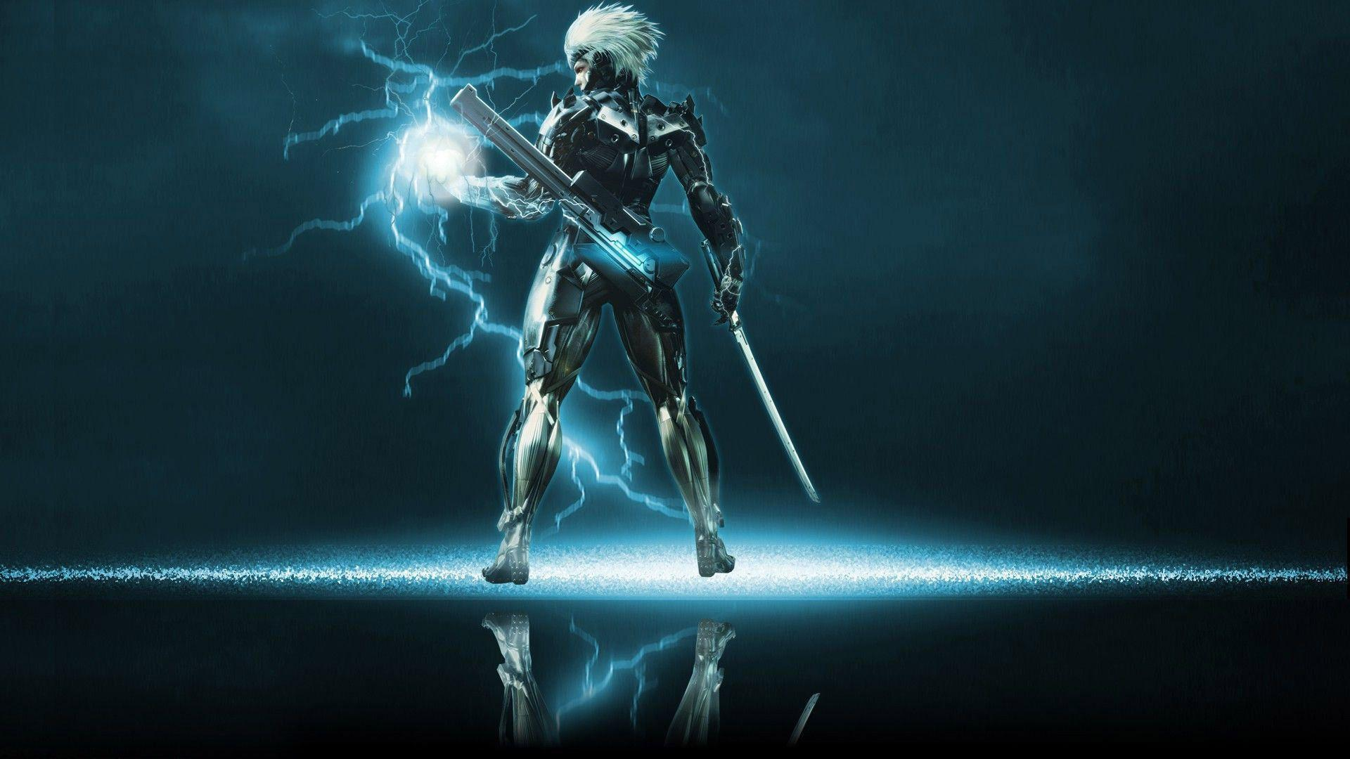 1920x1080px metal gear solid raiden wallpaper wallpapersafari metal gear solid raiden wallpapers 1920x1080 voltagebd