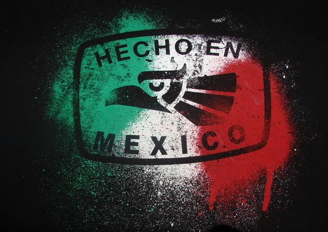 Tema Clan   Hecho en Mexico 640x453