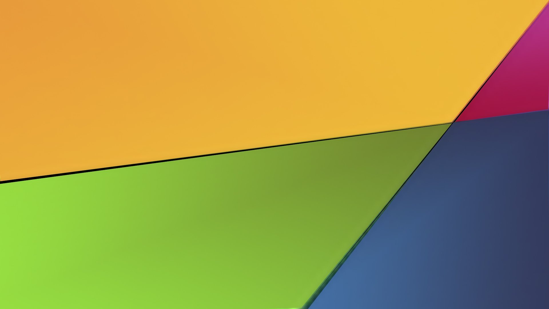 Chromebook HD Wallpapers 1920x1080