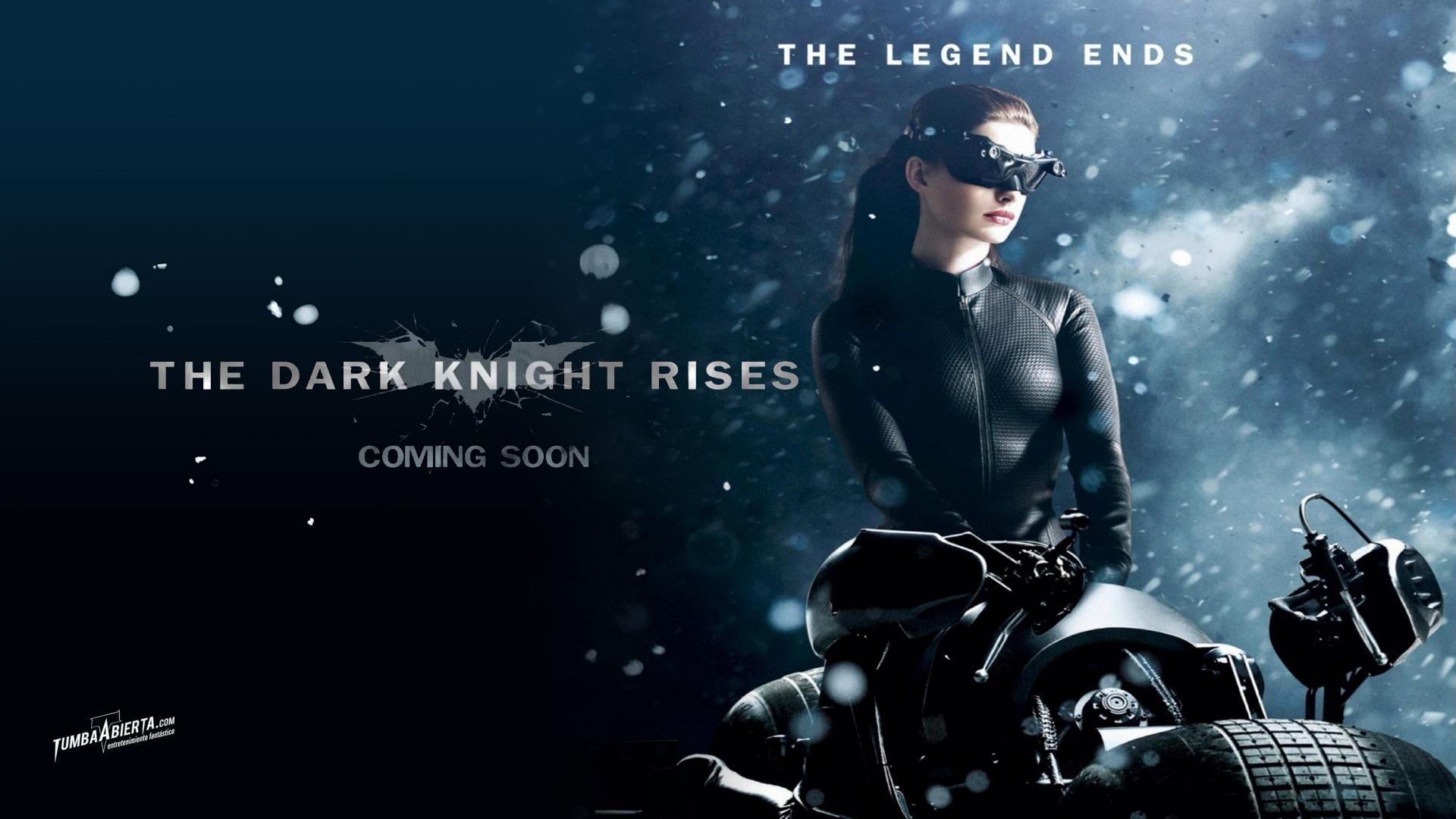 Download Dark Knight Rises Hd Wallpapers And Desktop