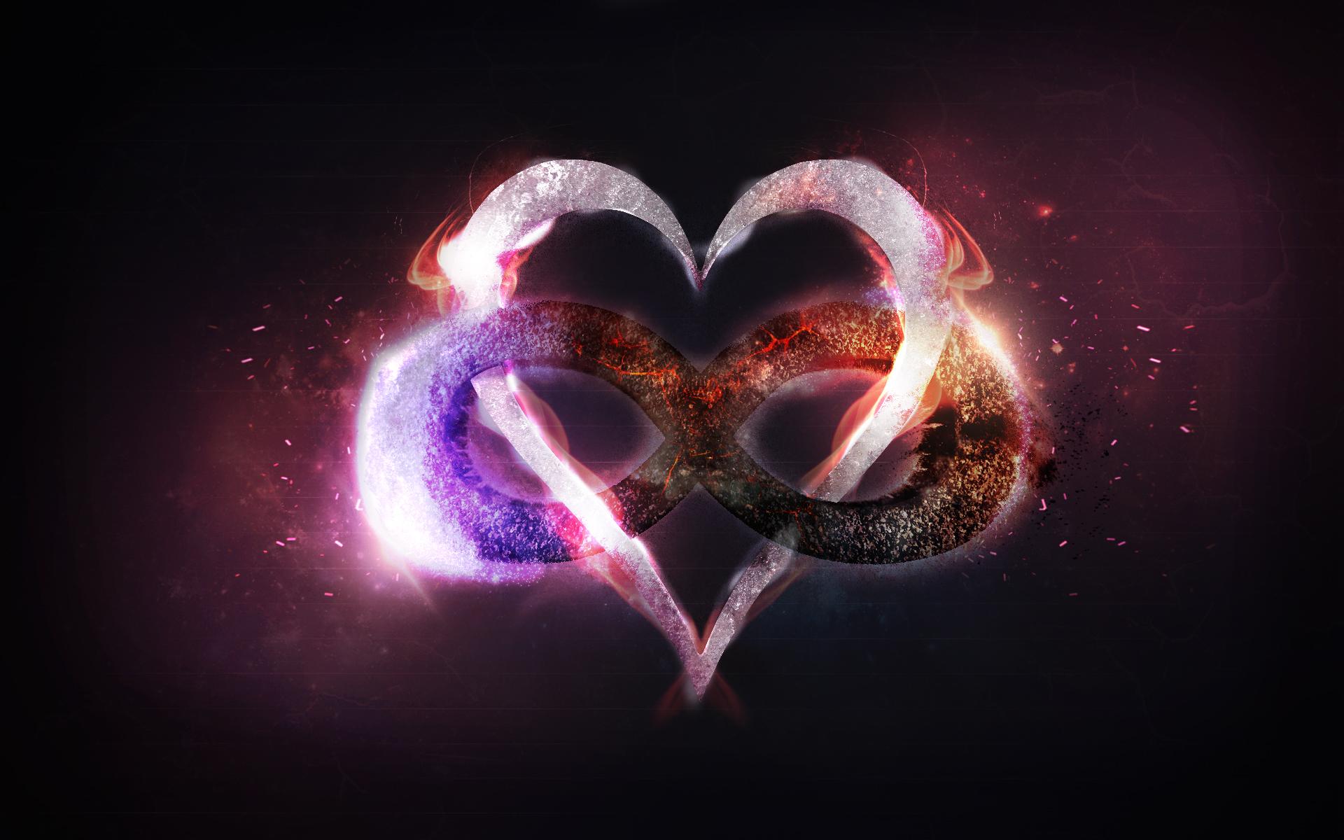 jesus pink love symbol p en infinity cross us bracelet