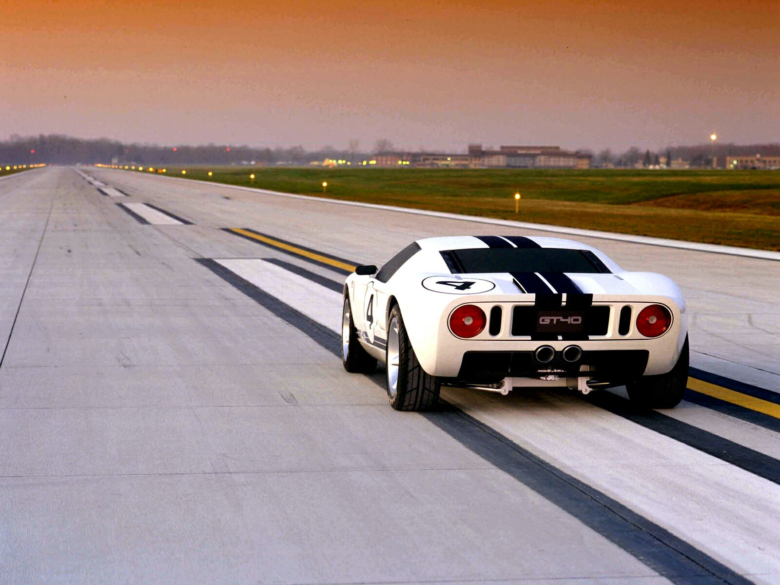 Download Ford GT40 21 Wallpapers Pictures Photos and Backgrounds 1600x1200