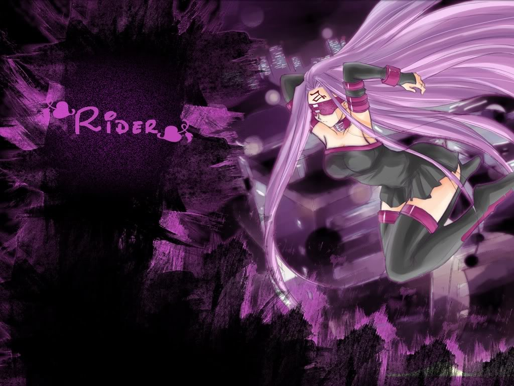 archerfate stay hits upload unlimited bladetype moon fate stay night 1024x768