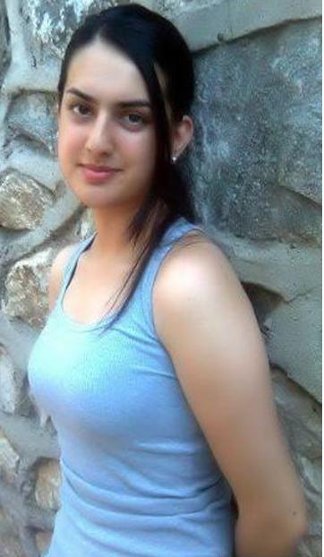 HD WALLPAPERS Indian Hot Desi Girls HD Wallpapers 362x622