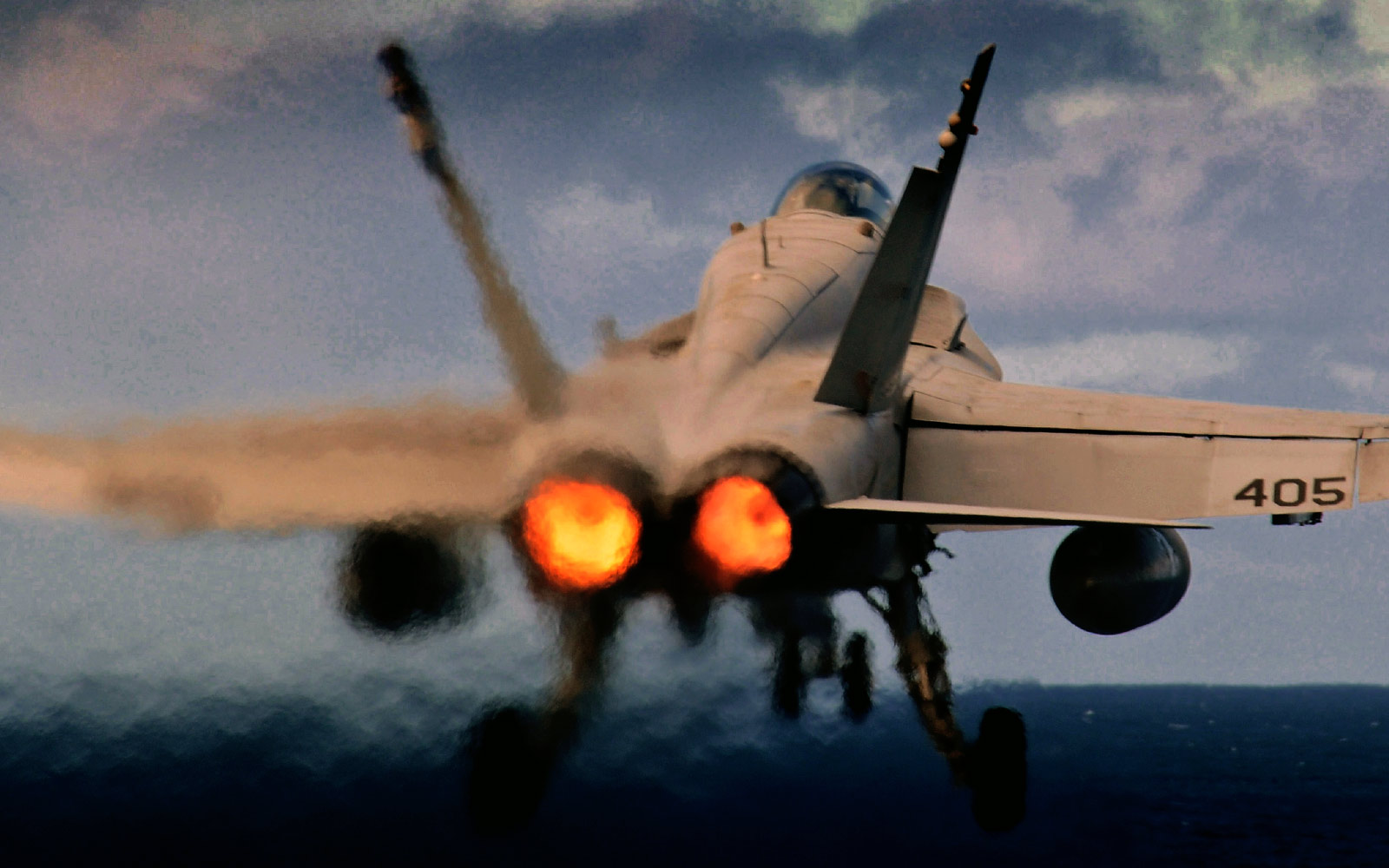 Fighter Jets HD Wallpapers HD Wallpapers 360 1600x1000