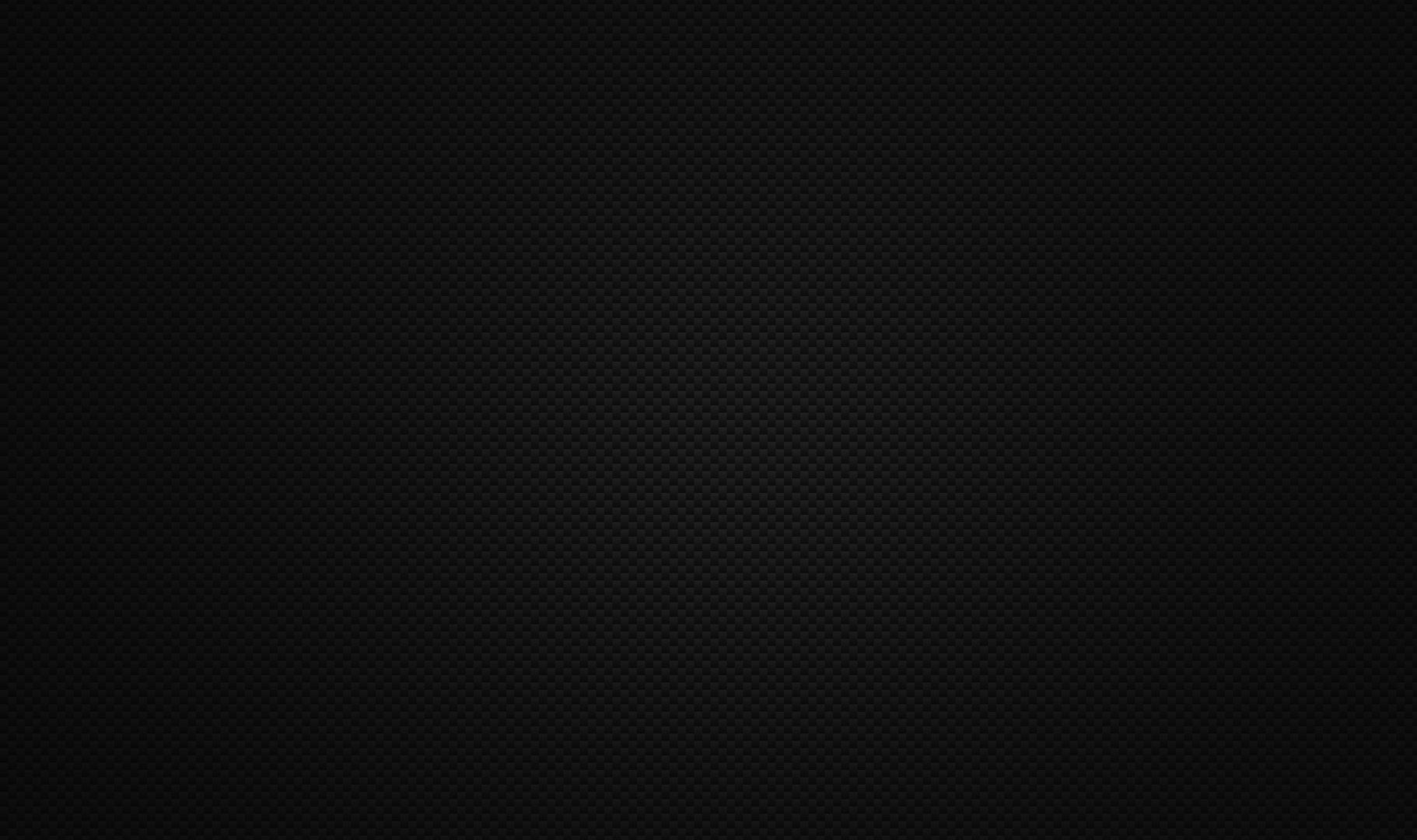 Carbon Fiber Pattern 1822x1080