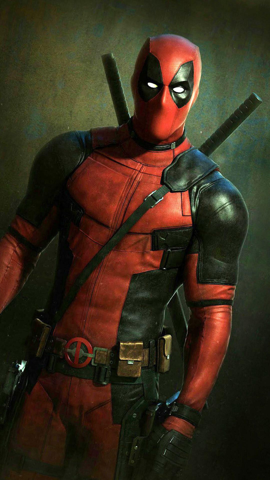 movies super hero tags deadpool background deadpool background 1080x1920