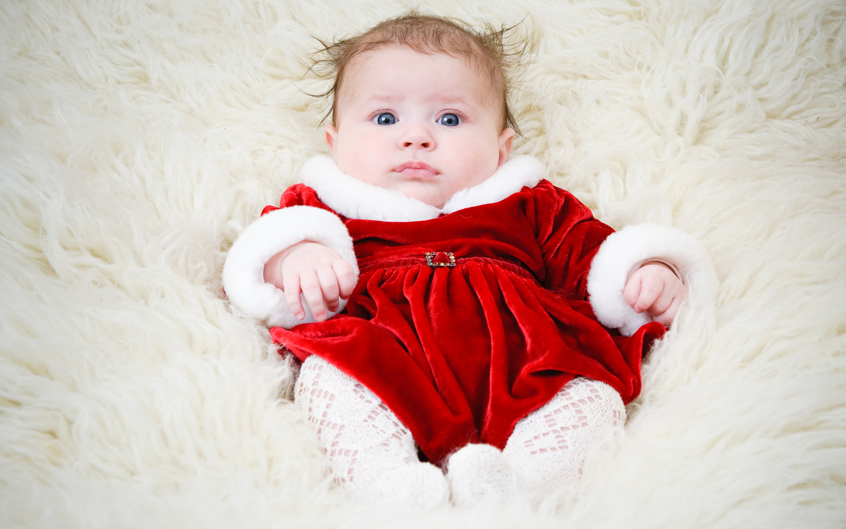 Adorable Cute Baby Girl Wallpapers HD Wallpapers 2880x1800