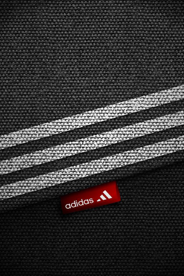 sports wallpaper valentine day wallpaper adidas iphone wallpaper 640x960