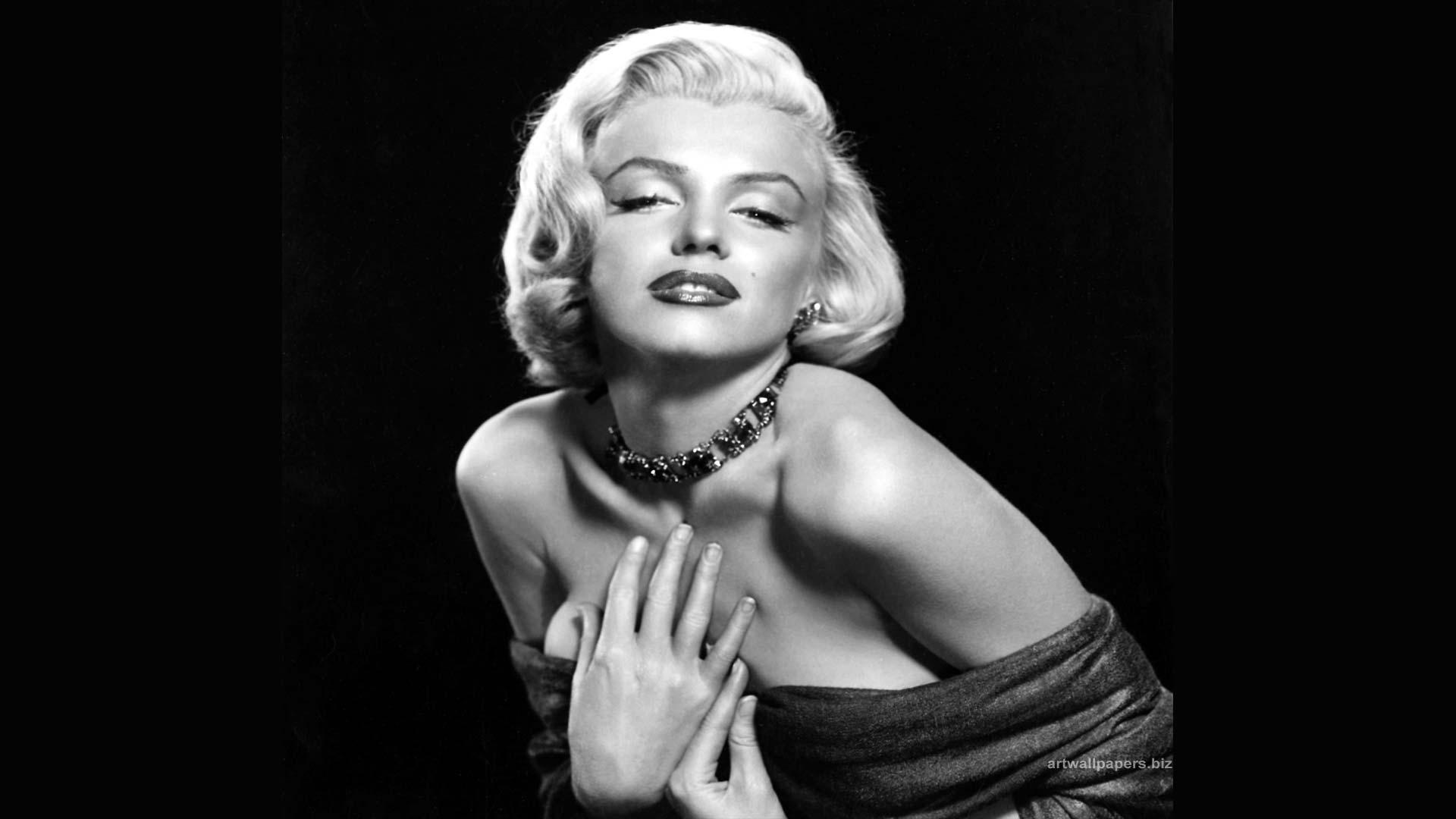 Citaten Marilyn Monroe Hd : Hd marilyn monroe wallpapers wallpapersafari
