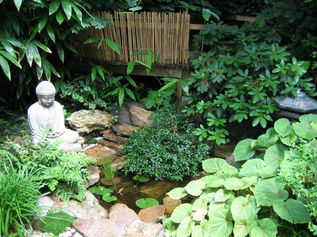 Japanese garden   Japan Photography Desktop Wallpapers 8597 Views 1024x768