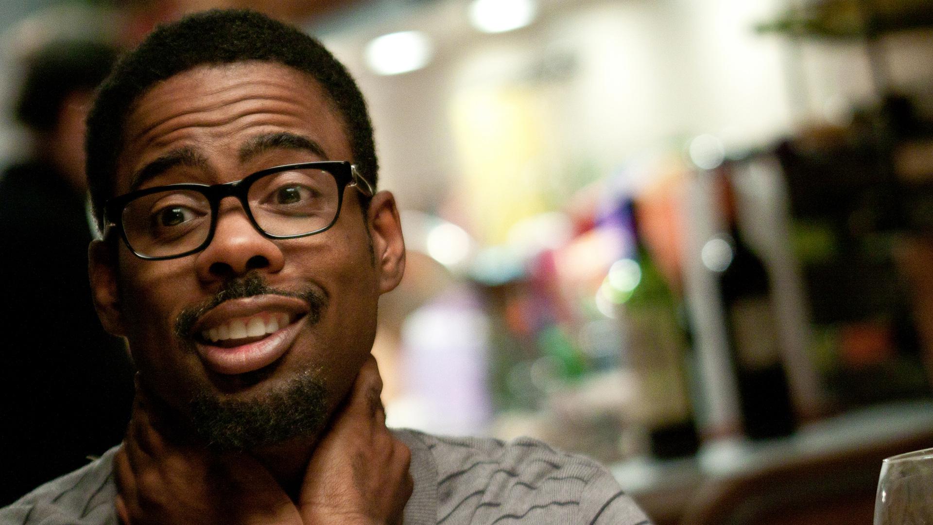 Chris Rock Glasses Wallpaper 56615 1920x1080px 1920x1080