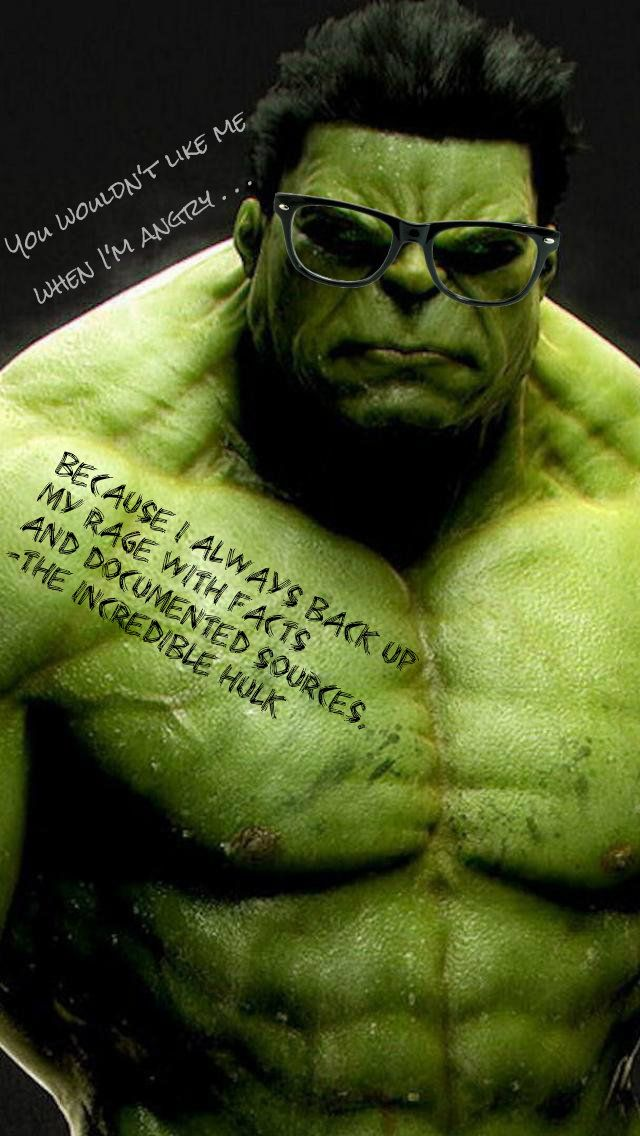 The Incredible Hulk Background HD Wallpapers for iPhone is a 640x1136
