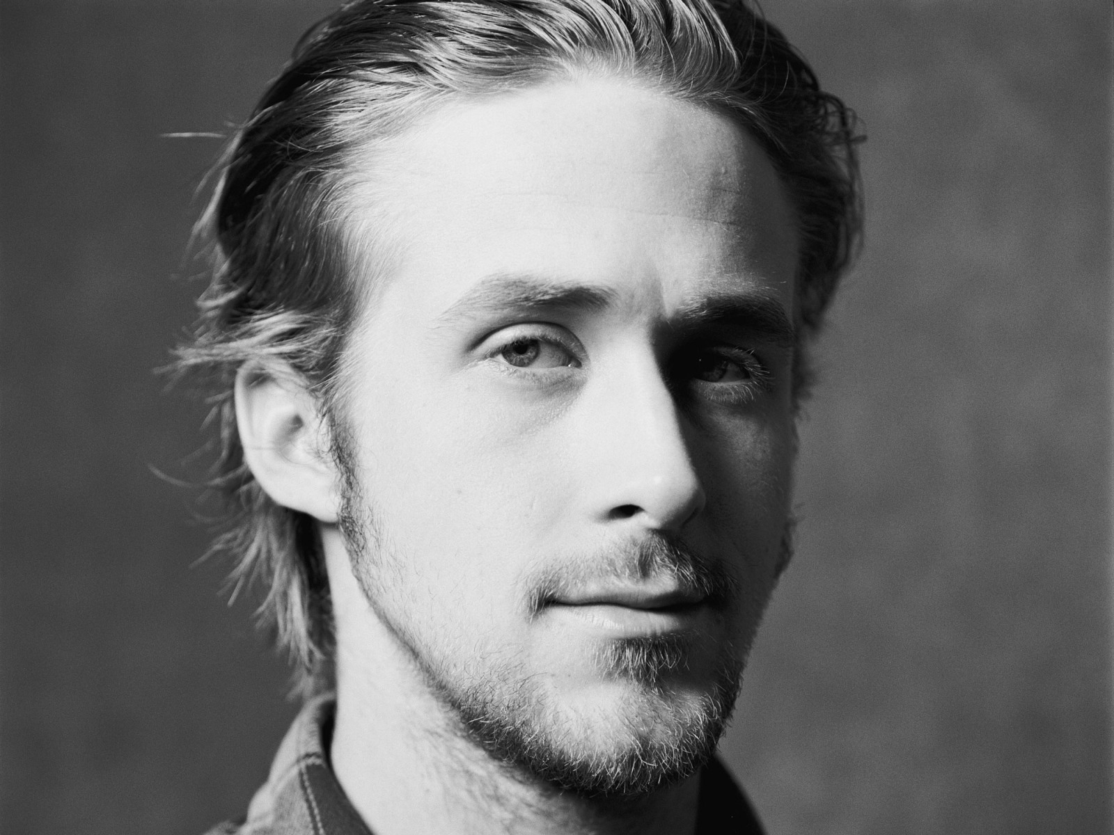 Ryan Gosling Wallpapers High Resolution and Quality Download 1600x1200