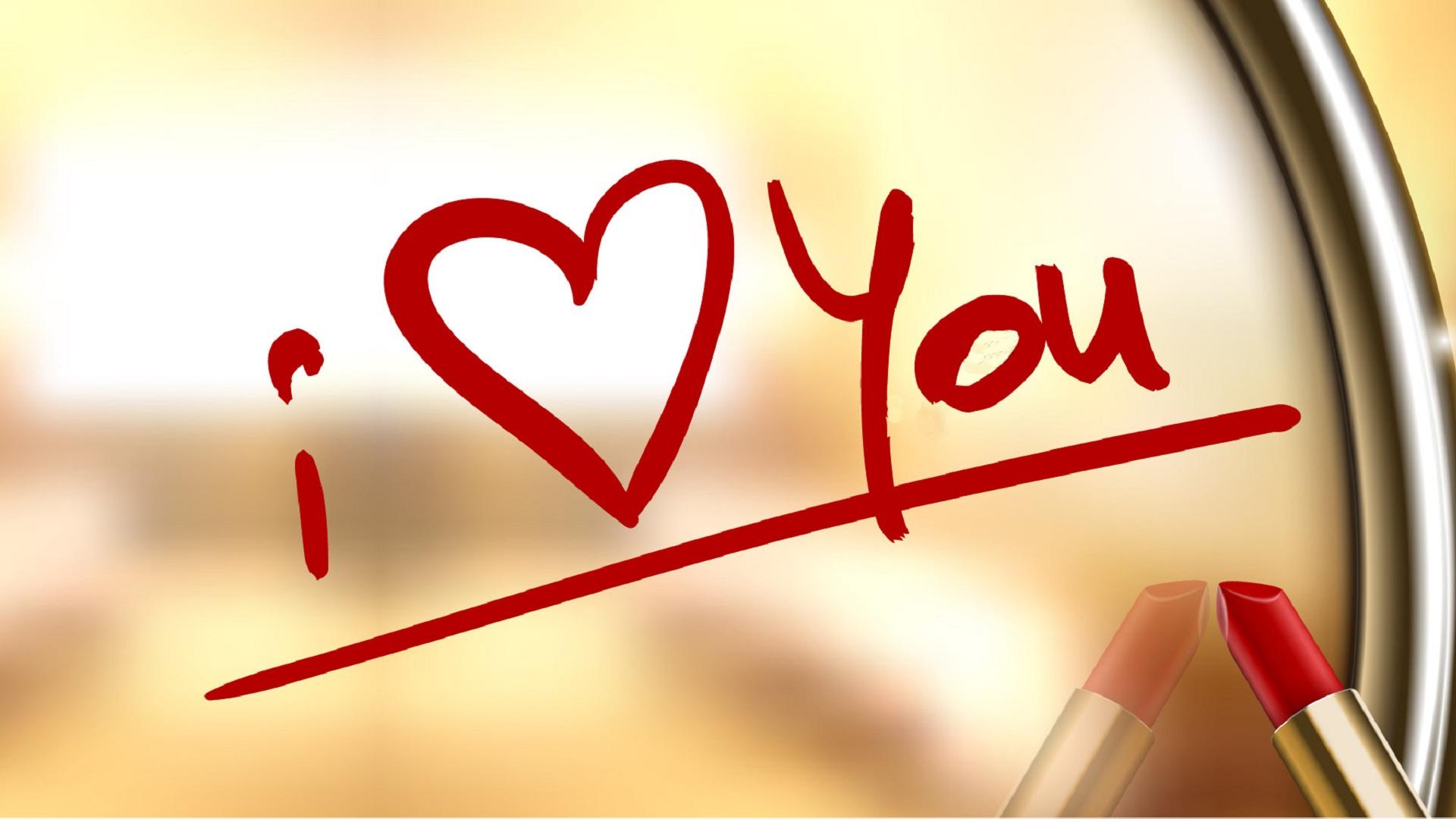 Free Download Love New Hd Wallpaper Hd Wallpapers Rocks 1920x1080