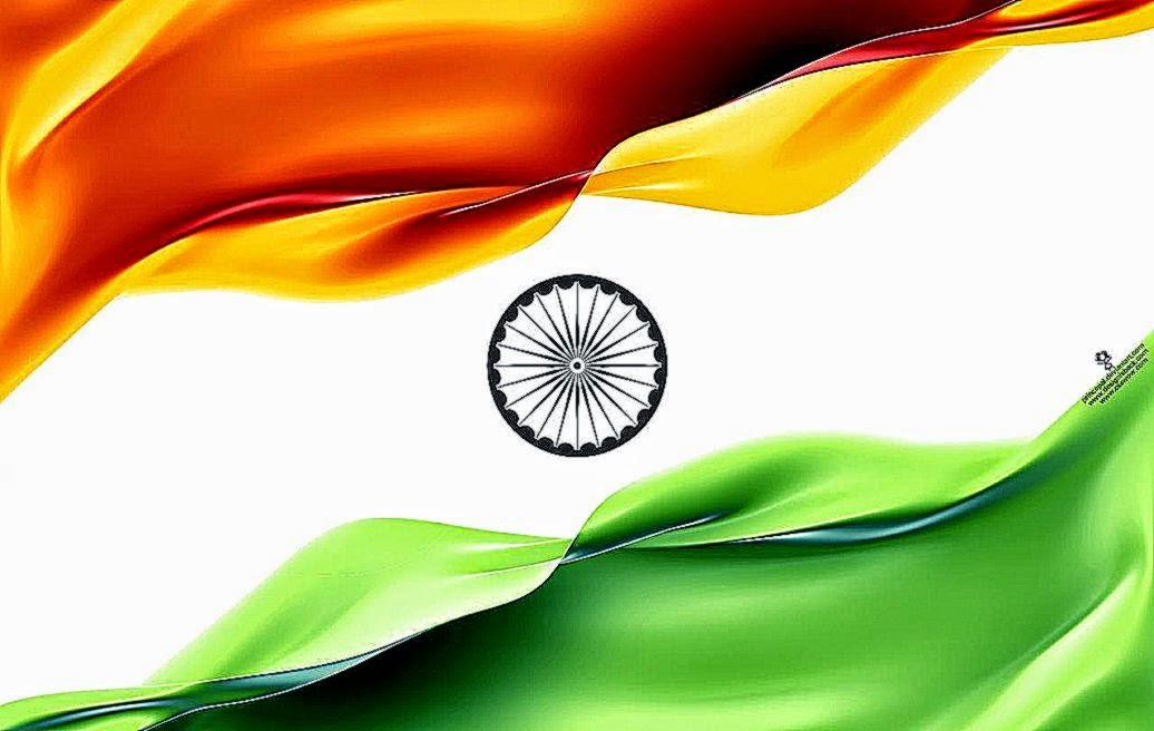 Indian Flag Mobile Wallpaper 2015