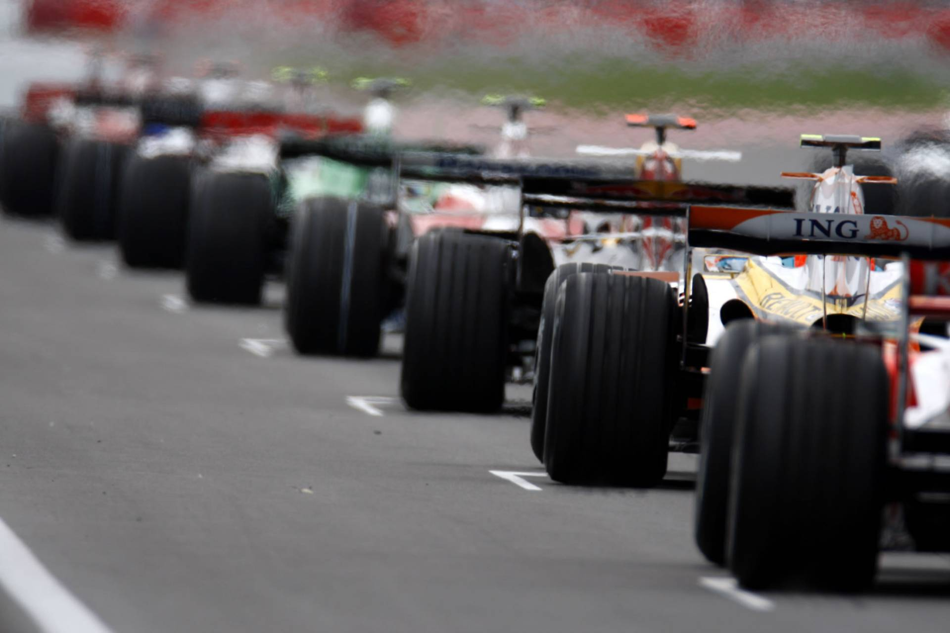 Over 50 Formula One Cars F1 Wallpapers in HD For Download 1920x1280