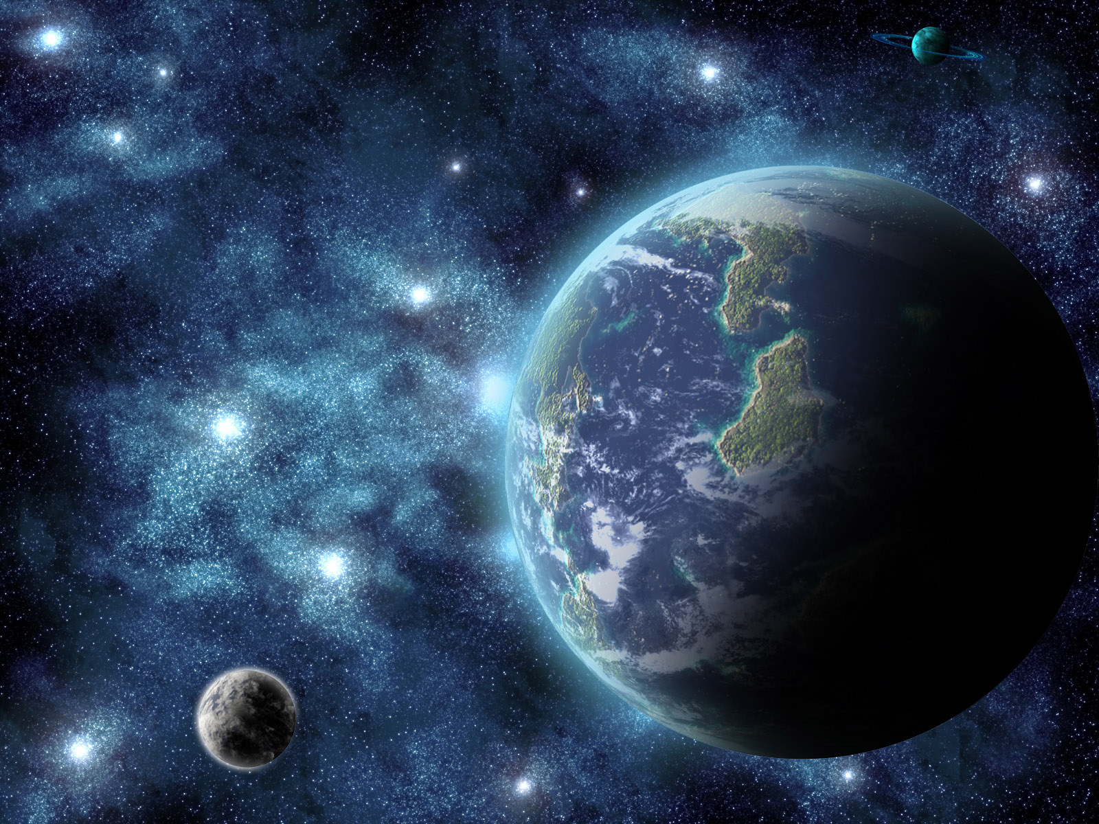 Fantastic Wallpaper Mobile Space - cpBjX4  Collection_631615.jpg