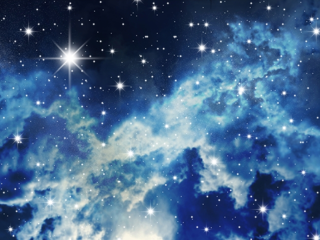 wall suspended ceiling mural wallpaper cosmic dark night sky wallpaper 650x488