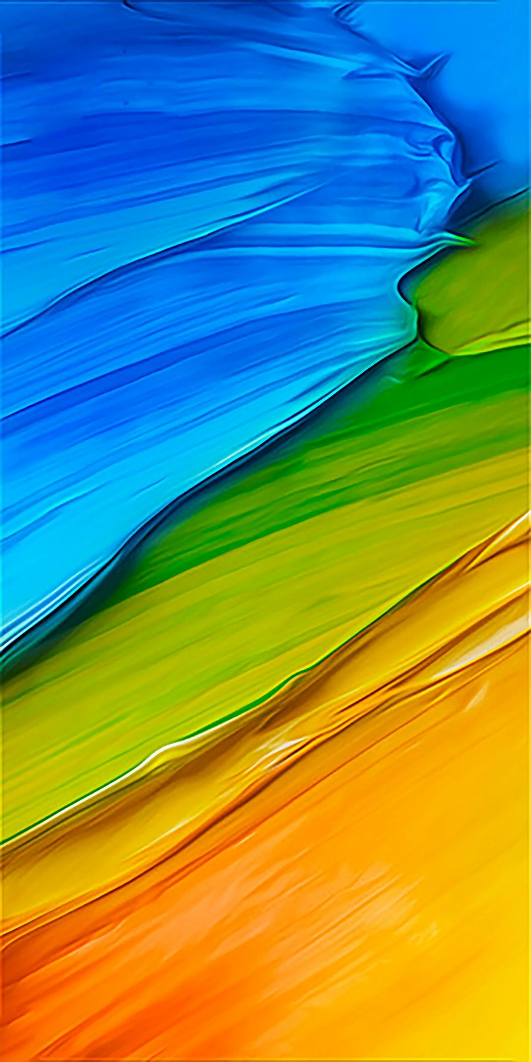 21 Redmi 5 Wallpapers On Wallpapersafari