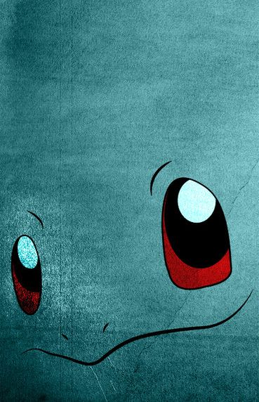 Pokemon Wallpaper Iphone Wallpapersafari