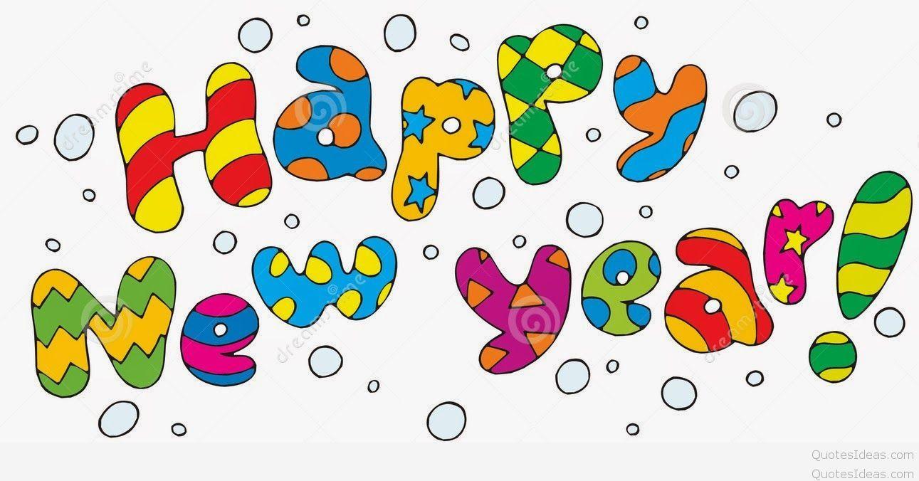 Happy new year clip art   WikiClipArt 1291x676