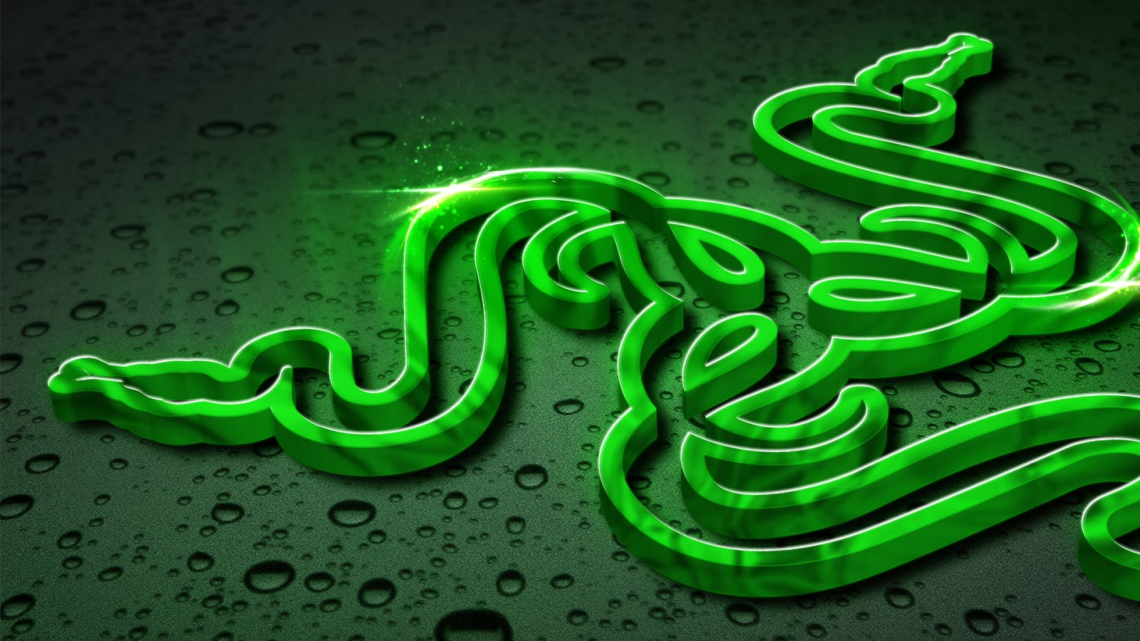 Razer Blade HD wallpapers HD Wallpapers High Definition iPhone 1600x900
