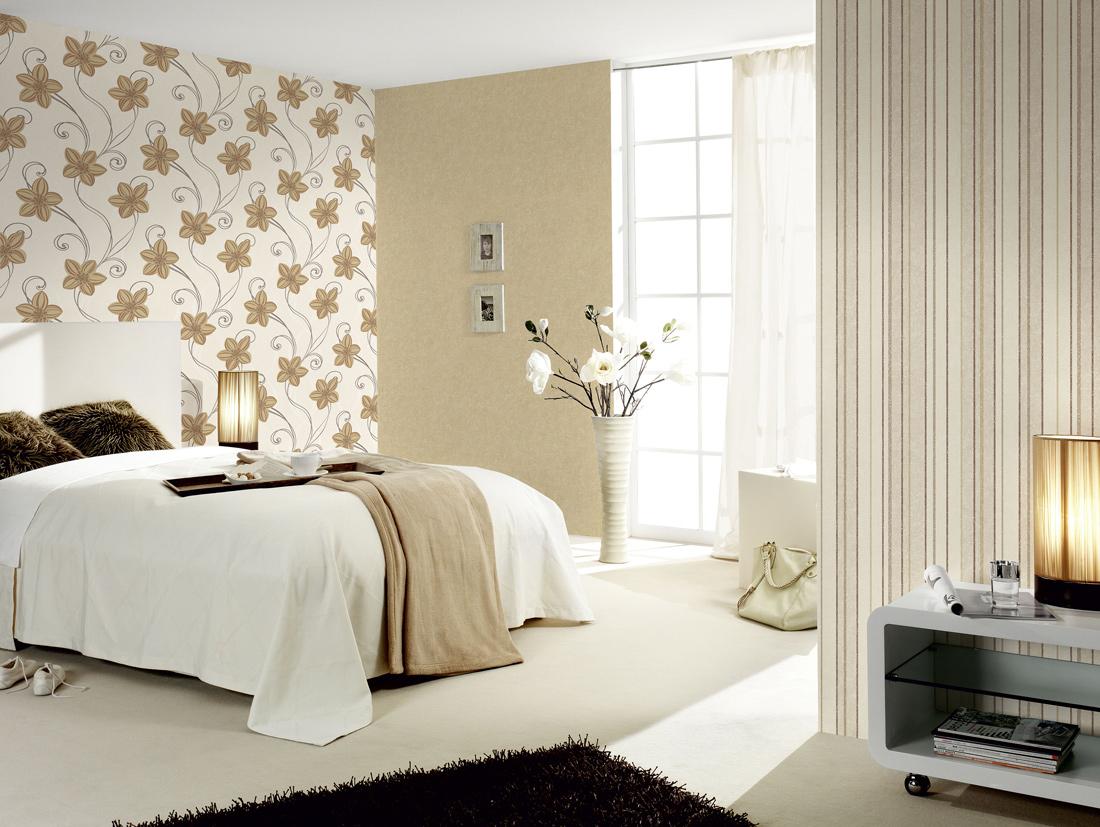 Wallpaper For Bedrooms 1100x827