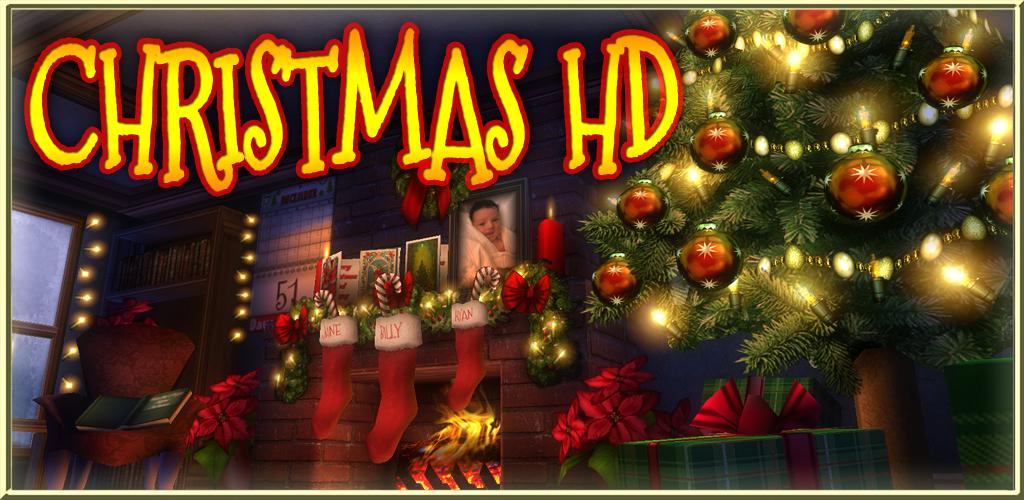Android Apk Gratis Full Christmas HD Live Wallpaper Apk ndroid 1024x500