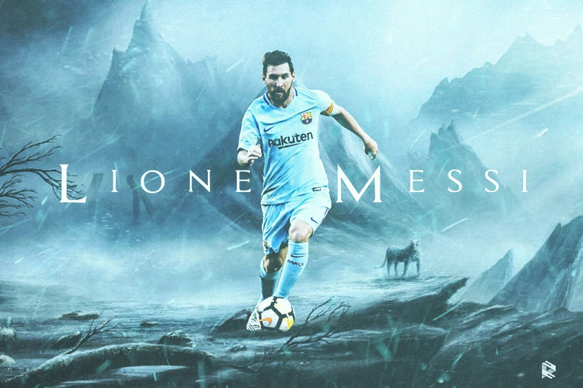 Lionel Messi Photos HD Wallpapers Images and HD Background 1200x800