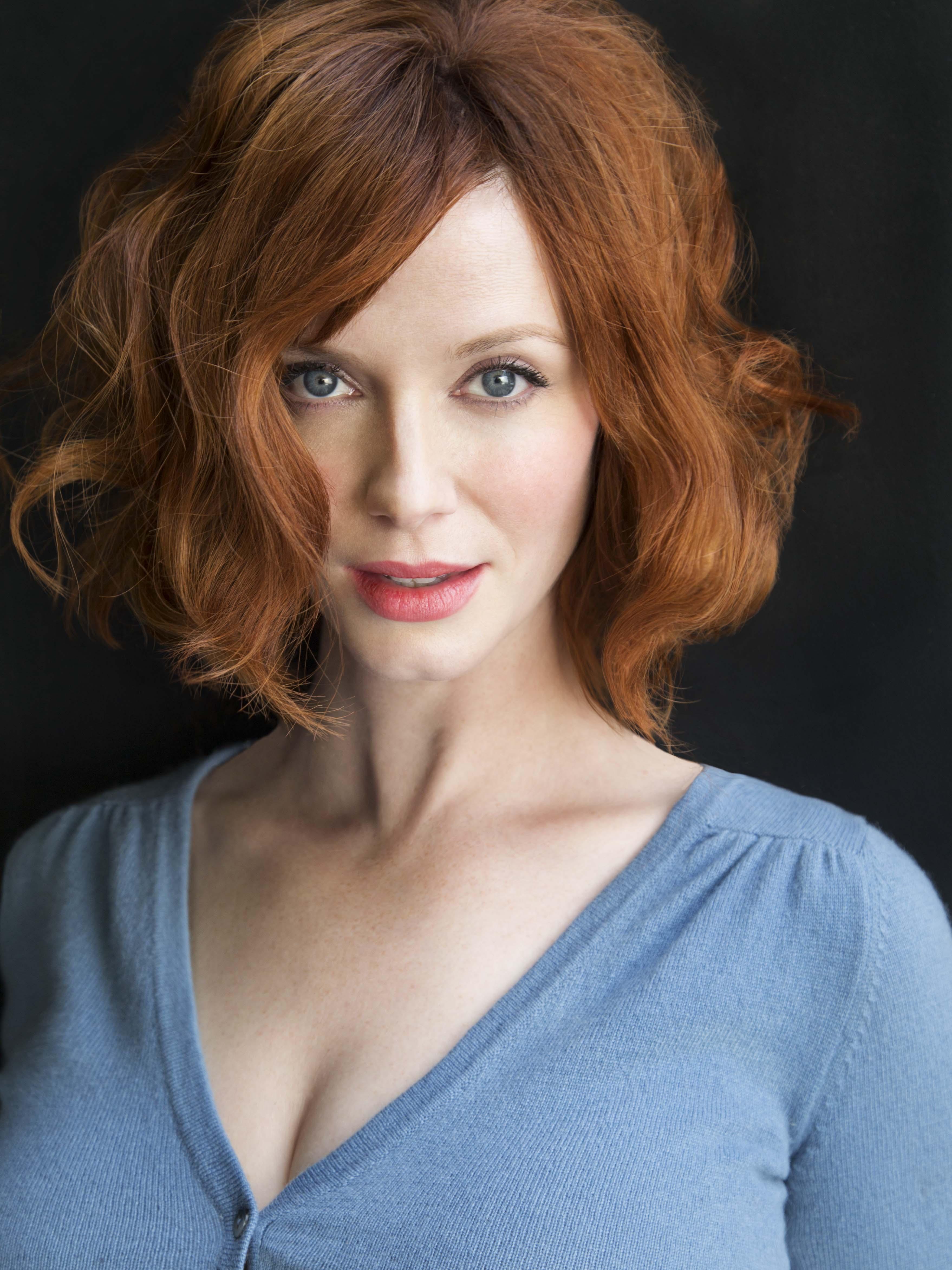 Christina Hendricks   IMDb 3516x4688