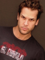 Dane Cook Wallpaper   Gallery 1 Wide Screen HD 150x200