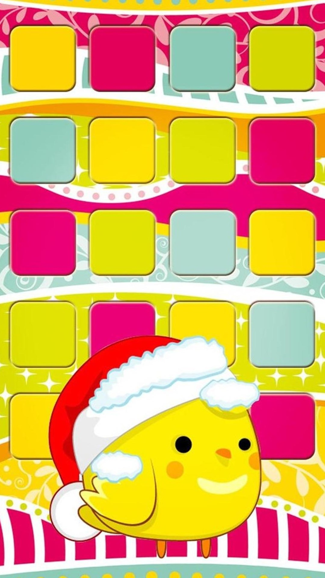 Cute Android Wallpapers HD 143jpg 10801920 1080x1920