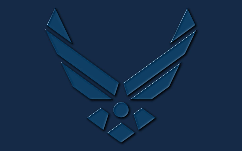 air force wallpaper for iphone wallpapersafari