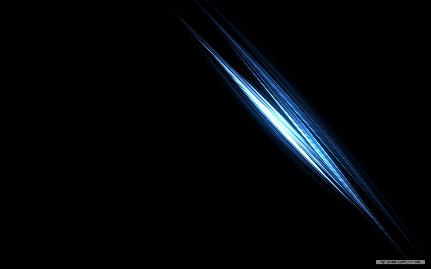 Black Computer Backgrounds 25 Desktop Wallpaper 1440x900