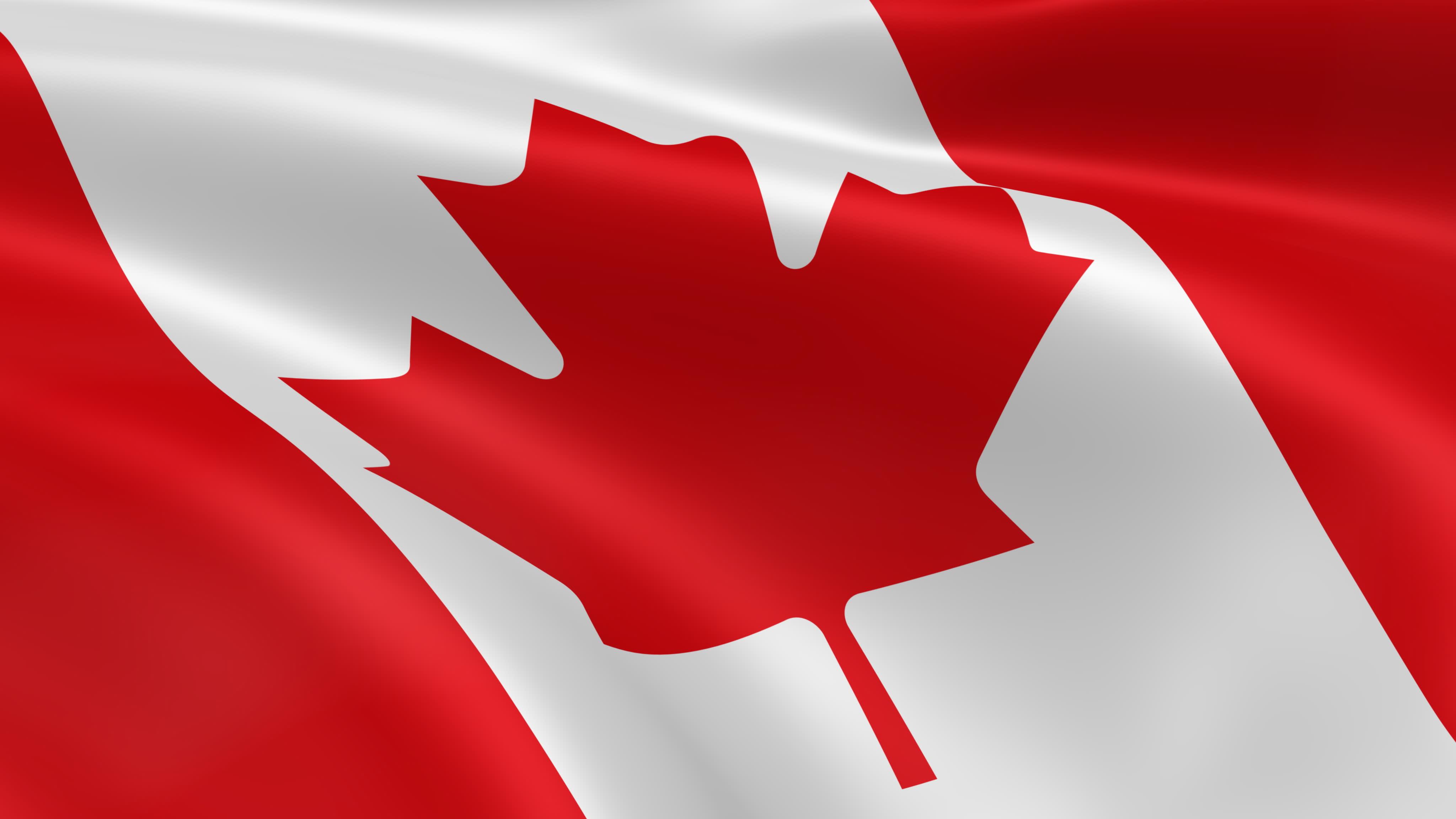 canada flag canada flag canada flag canada flag share canada 4096x2304