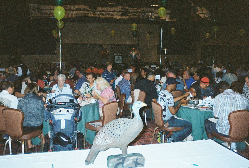 nwtf banquet image search results 800x541