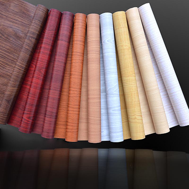 Prepasted Self adhesive Wallpaper for Furniture Wardrobe Renovation 800x800
