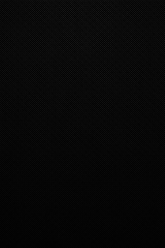 Black Wallpapers For Iphone Top Wallpapers 640x960