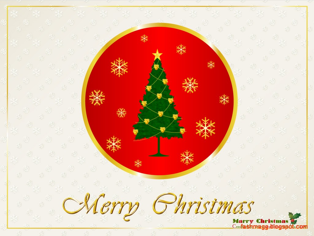 Merry Christmas X Mass Greeting Cards Pictures Christmas Cards 1024x768