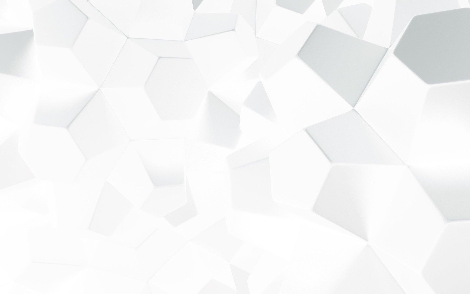 White Wallpaper   Best HD Wallpaper 1920x1200