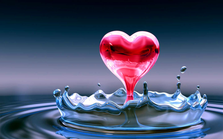 download the best top desktop love wallpapers 0a hd love wallpaper rh wallpapersafari com