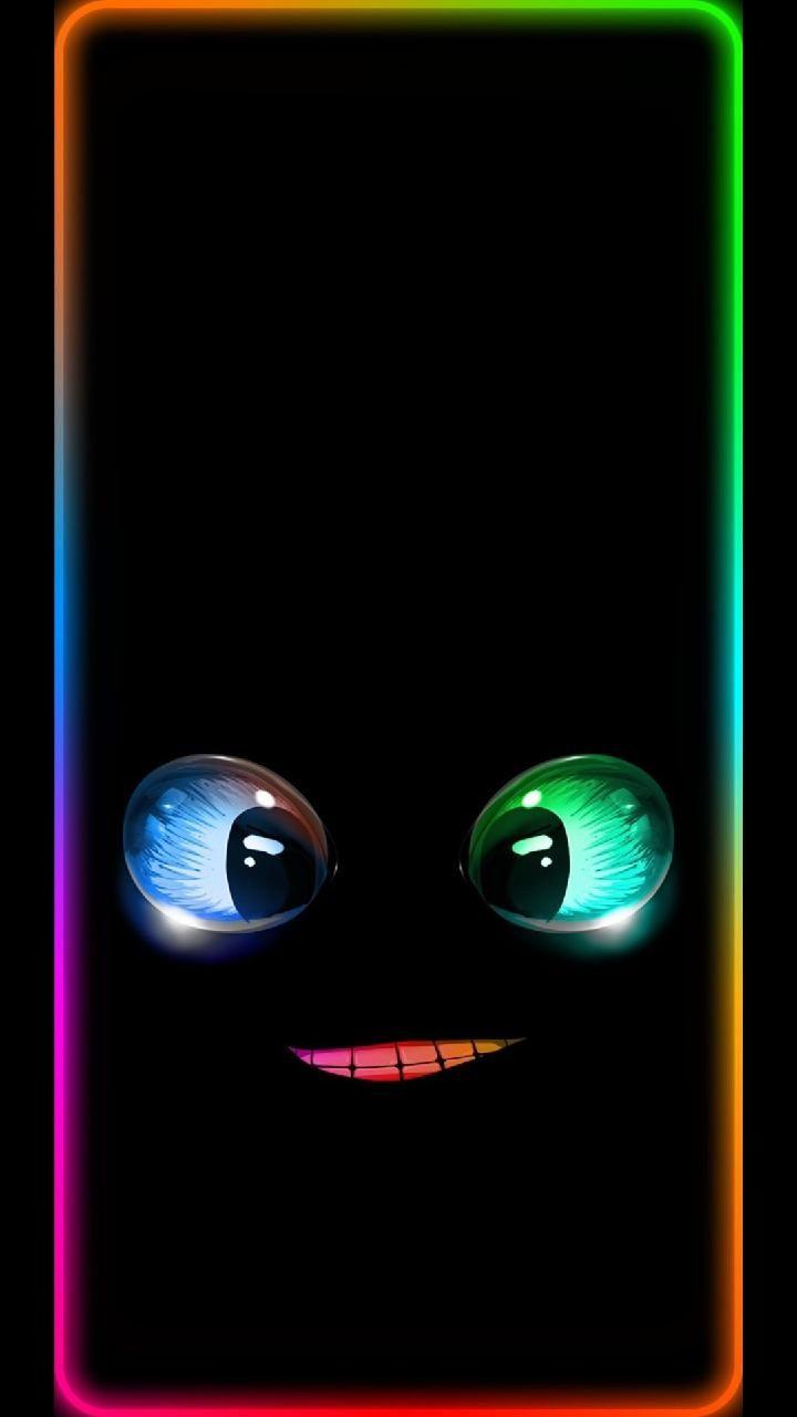 Download Funny Wallpaper by georgekev   de   on ZEDGE now 720x1280