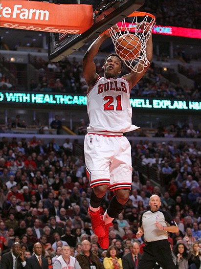 #SeeRed: Jimmy Butler #wallpaper | Chicago Bulls ... |Jimmy Butler Dunk Wallpaper
