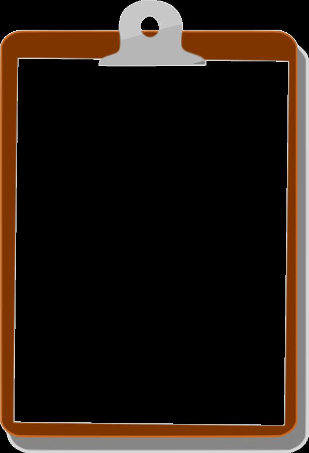 Background clipart file tag list clip arts svg 2   Clipartix 615x900