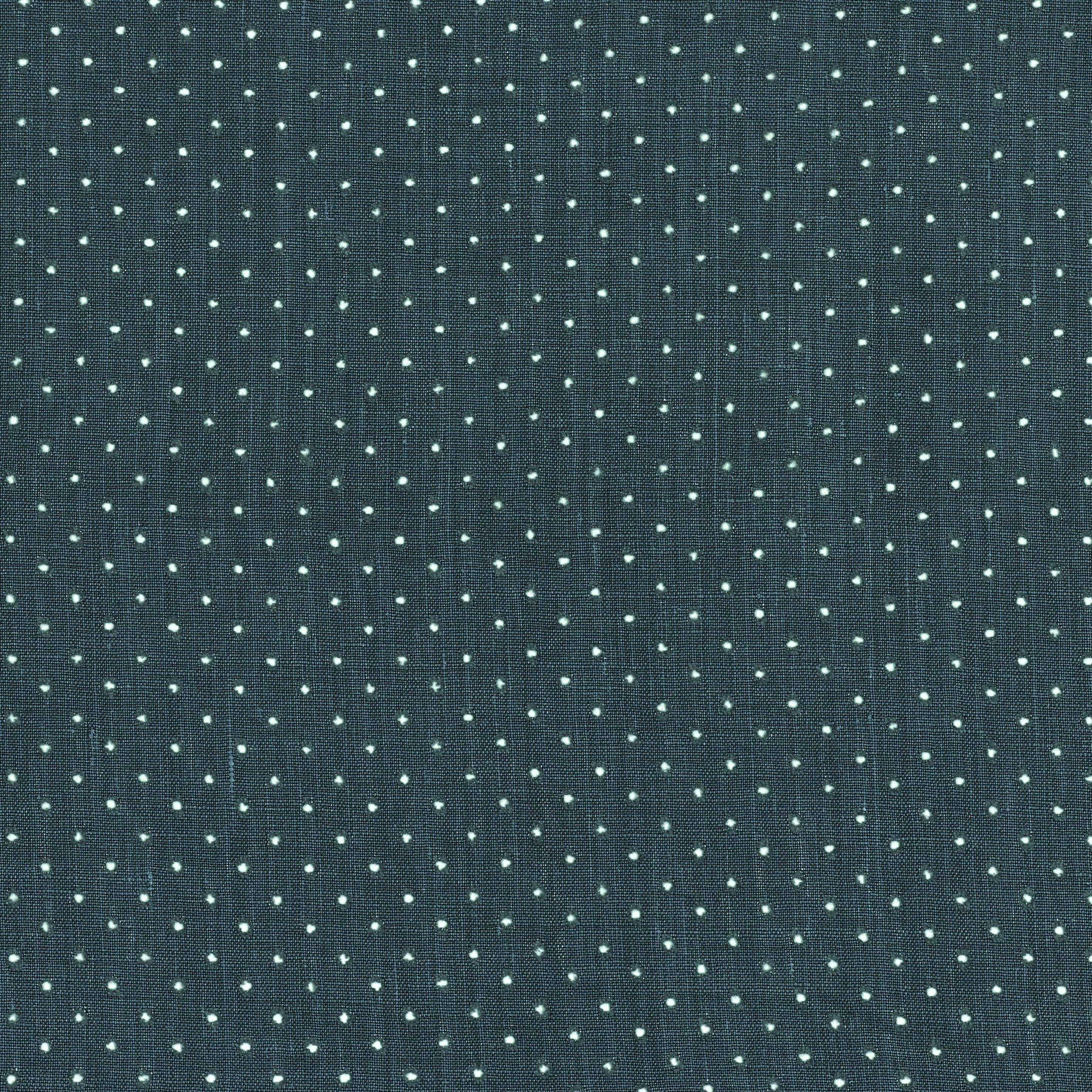 Zepel Fabrics Casamance Fabrics Wallpapers   Exclusive Aust 2953x2953