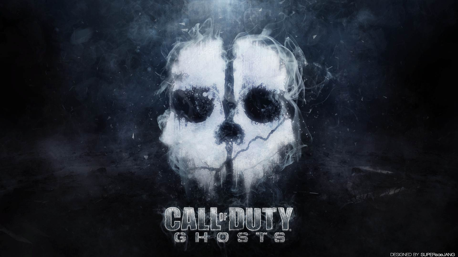 call of duty ghosts hd wallpapers GamingBoltcom Video Game News 1920x1080