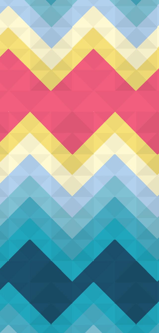Free Download Source Httpwwwfavpicsnetiphone 5c Wallpaper