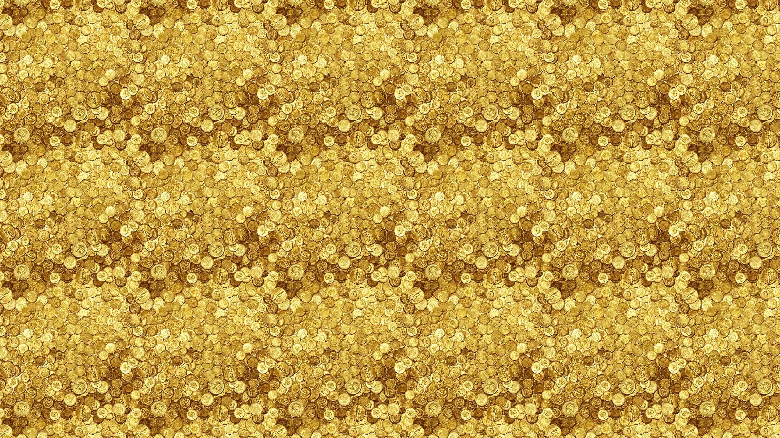 Золото  № 1487022 без смс