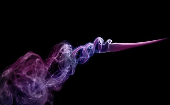 Smoke014 580x359